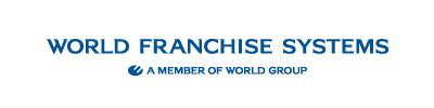 WORLD FRANCHISE SYSTEMS(A MEMBER OF WORLD GROUP)