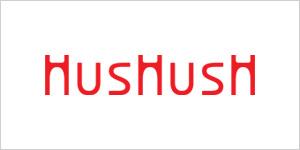 HuHhusH